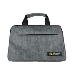 Surface softcase