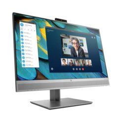 E243m Monitor