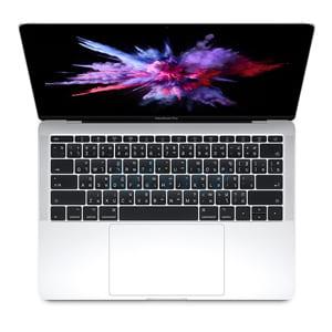 MacBook Pro ลดราคา