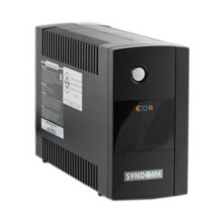 ECO II-800I