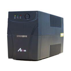 ATOM800i-LED