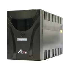ATOM1500-LCD