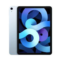 iPad Air 4th Gen