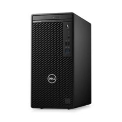 Dell OptiPlex 3080 Tower