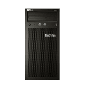 Lenovo Server