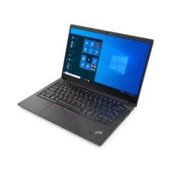 ThinkPad E14 Gen 2