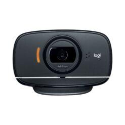 LGT-960-000717