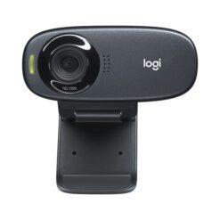 LGT-960-000588