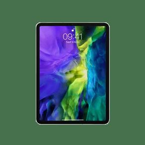 AppleCare iPad