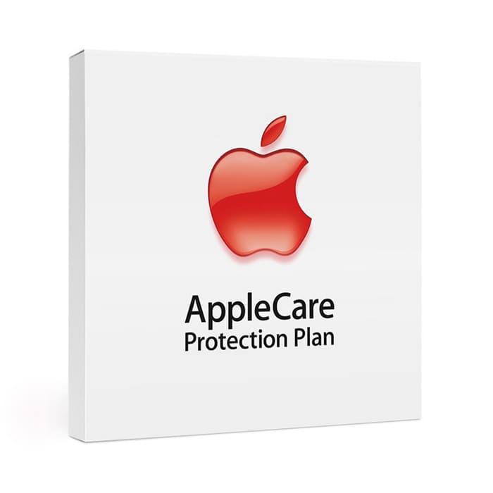 apple care