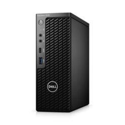 Dell Precision T3240
